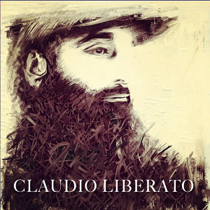 Claudio Liberato Foto artis