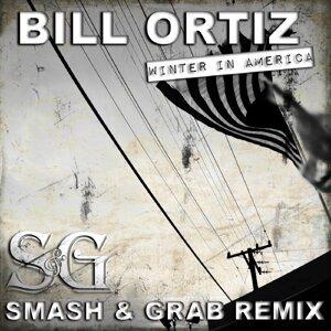 Smash & Grab (US) Foto artis