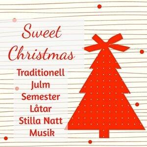 Childrens Christmas Favourites & The Xmas Specials & The Christmas All-Stars Foto artis