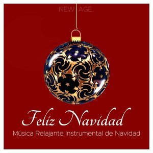 Christmas Hits & Christmas Favourites & Christmas Music Central Foto artis