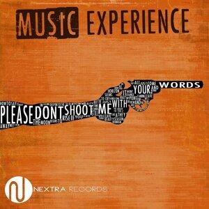 Music Experience Foto artis