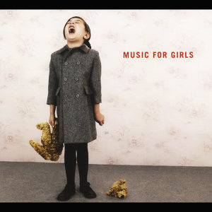 Music for Girls Foto artis
