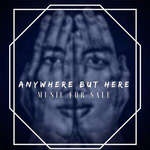 Music for Sale Foto artis