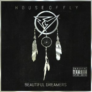 House of Fly Foto artis