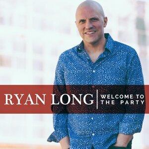 Ryan Long Foto artis