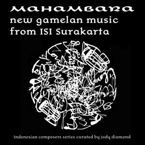 I. S. I. Surakarta Foto artis