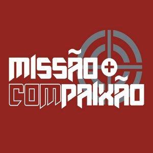 Missão Compaixão Foto artis