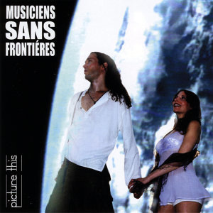 MUSICIENS SANS FRONTIÉRES Foto artis