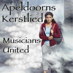 Musicians United Foto artis