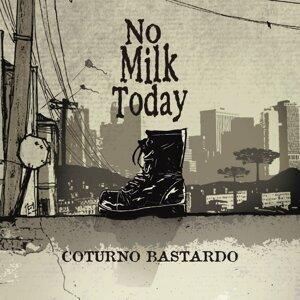 No Milk Today Foto artis