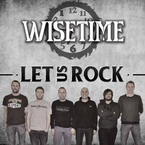 Wisetime Foto artis