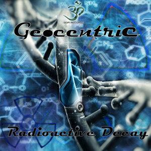Geocentric Foto artis