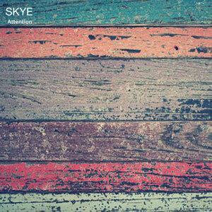 Skye Foto artis
