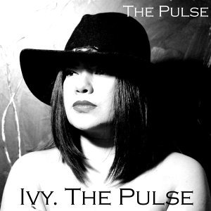 Ivy. the Pulse Foto artis