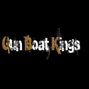 Gun Boat Kings Foto artis