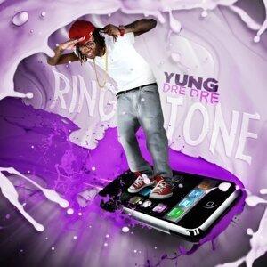 Yung Dre Dre Foto artis