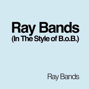 Ray Bands Foto artis