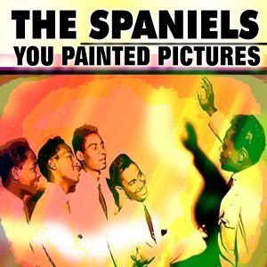 The Spaniels 歌手頭像
