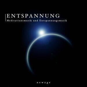 Meister der Schlaflieder & Entspannungsmusik Klavier Akademie & Lucid Dreaming World-Collective Unconscious Mind Foto artis
