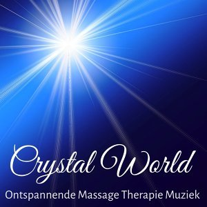 Study Music Academy & Yoga Meditation Relaxation Music & Meditation Masters Foto artis