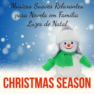 Silent Night & Christmas Favourites & The Xmas Specials Foto artis