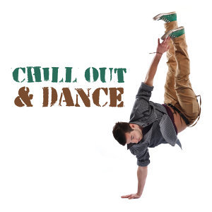 Chill Out 2017 Foto artis