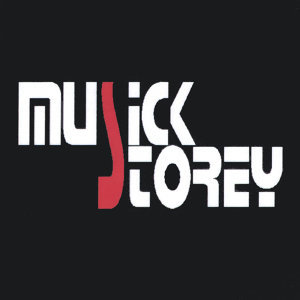 MusickStorey Foto artis