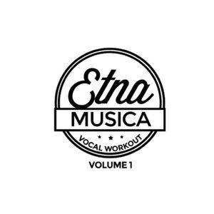 Etna Musica Foto artis