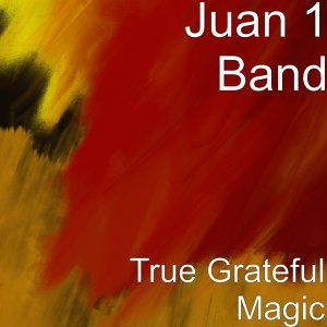 Juan 1 Band Foto artis