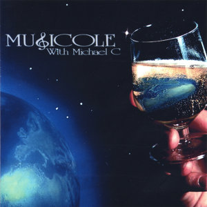 Musicole w/Michael C. Foto artis