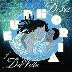 Dukes of DaVille Foto artis