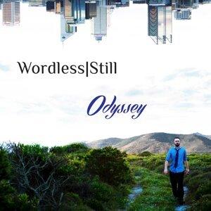 Wordless|Still Foto artis