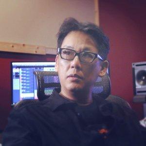 曹登昌 Foto artis