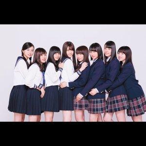 HoneyWorks meets さゆりんご軍団 + 真夏さんリスペクト軍団 from 乃木坂46 アーティスト写真