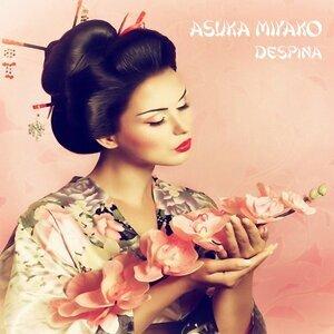 Asuka Miyako Foto artis
