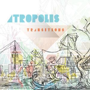 Atropolis Foto artis