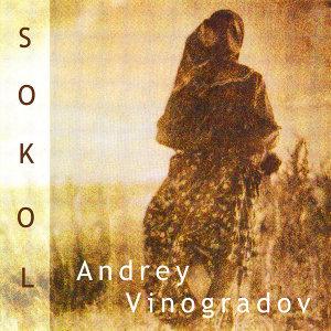 Andrey Vinogradov 歌手頭像