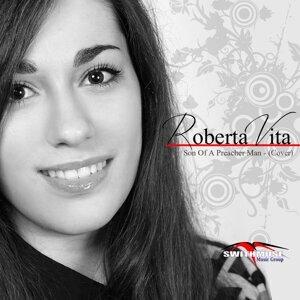 Roberta Vita Foto artis
