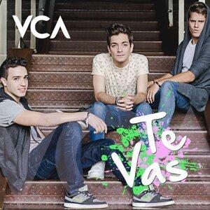 VCA Victoria Foto artis