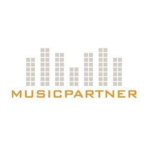 MusicPartner Foto artis