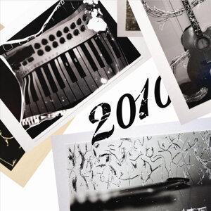 Music Production Camp Foto artis