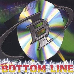 Music's Bottom Line Foto artis