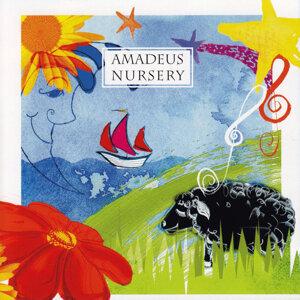 Amadeus Nursery Foto artis