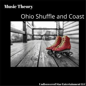 Music Theory Foto artis