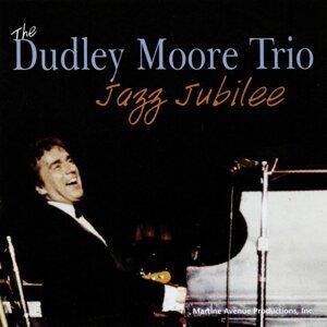 Dudley Moore Trio