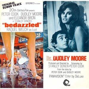 Dudley Moore Trio 歌手頭像