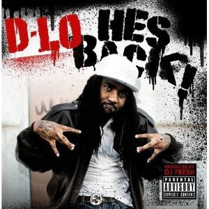 D-Lo, DJ Fresh Foto artis