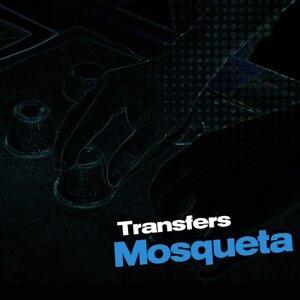 Transfers 歌手頭像