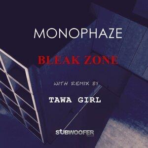 Monophaze Foto artis
