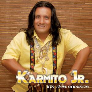 Karmito Foto artis